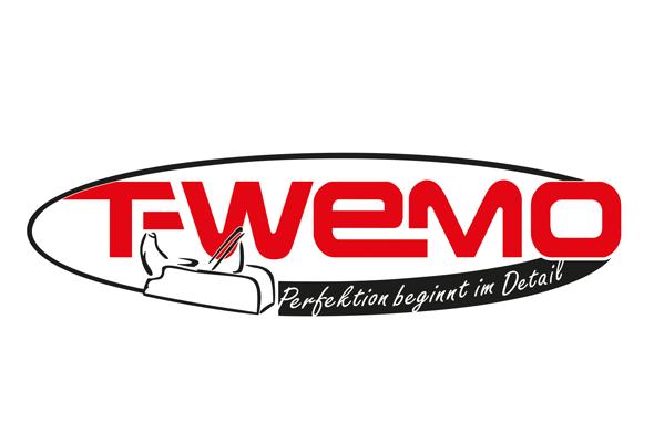 T-WeMo Ihr Einrichter und Gestalter für Geschäftserfolg und Lebensqualität.